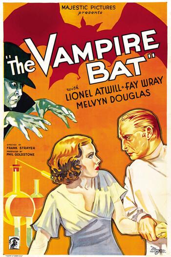 https://static.tvtropes.org/pmwiki/pub/images/the_vampire_bat_1933.jpg