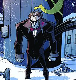 http://static.tvtropes.org/pmwiki/pub/images/the_vampire_chew.jpg