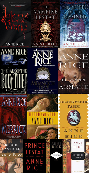 https://static.tvtropes.org/pmwiki/pub/images/the_vampire_chronicles_anne_rice.png