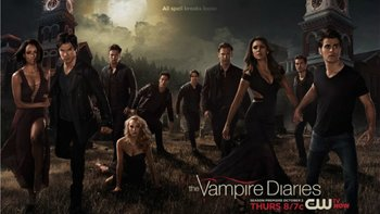 http://static.tvtropes.org/pmwiki/pub/images/the_vampire_diaries_season_6_poster_is_very_telling_5.jpg