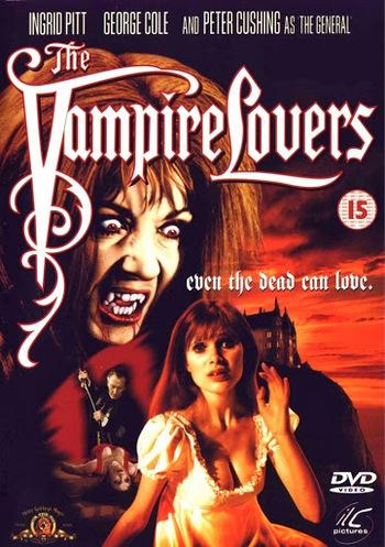 https://static.tvtropes.org/pmwiki/pub/images/the_vampire_lovers.jpg