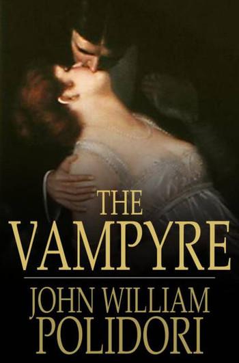 https://static.tvtropes.org/pmwiki/pub/images/the_vampyre.jpg