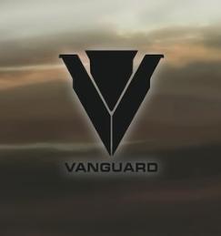https://static.tvtropes.org/pmwiki/pub/images/the_vanguards_logo.png