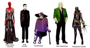 https://static.tvtropes.org/pmwiki/pub/images/the_victim_syndicate_6.png