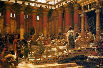 https://static.tvtropes.org/pmwiki/pub/images/the_visit_of_the_queen_of_sheba_to_king_solomon_oil_on_canvas_painting_by_edward_poynter_1890_art_gallery_of_new_south_wales.jpg
