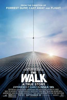 https://static.tvtropes.org/pmwiki/pub/images/the_walk_2015_film_poster.jpg