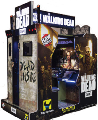 https://static.tvtropes.org/pmwiki/pub/images/the_walking_dead_arcade_flyer.jpg