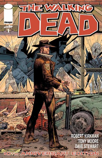 https://static.tvtropes.org/pmwiki/pub/images/the_walking_dead_comic_001.jpg