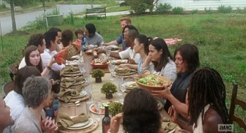 https://static.tvtropes.org/pmwiki/pub/images/the_walking_dead_season_7_the_day_will_come_when_you_wont_be_sunday_dinner_1.jpg