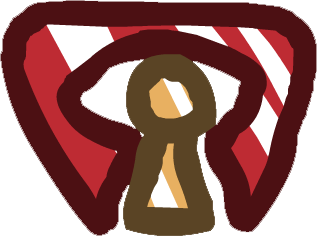 https://static.tvtropes.org/pmwiki/pub/images/the_wall_logo.png