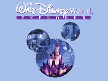 https://static.tvtropes.org/pmwiki/pub/images/the_walt_disney_world_explorer_title_card.png