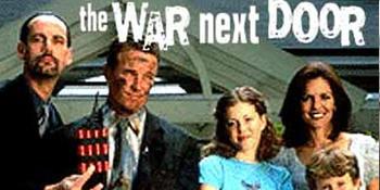 https://static.tvtropes.org/pmwiki/pub/images/the_war_next_door.jpg
