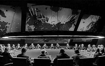 https://static.tvtropes.org/pmwiki/pub/images/the_war_room.png