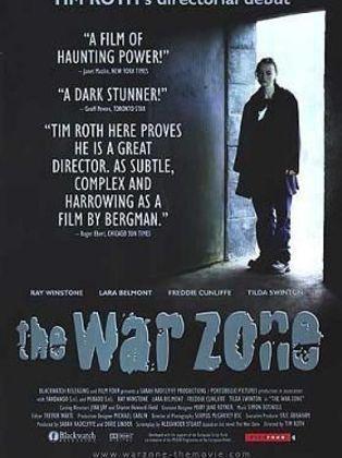 https://static.tvtropes.org/pmwiki/pub/images/the_war_zone.jpg