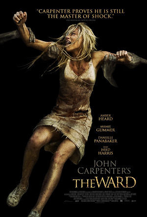 https://static.tvtropes.org/pmwiki/pub/images/the_ward_movie_poster_01.png