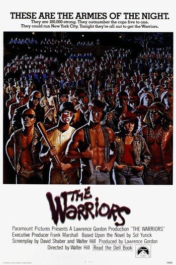 http://static.tvtropes.org/pmwiki/pub/images/the_warriors_1979_poster.jpg