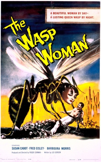 https://static.tvtropes.org/pmwiki/pub/images/the_wasp_woman_crop.jpg