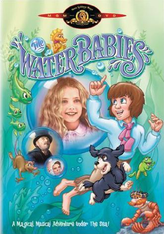https://static.tvtropes.org/pmwiki/pub/images/the_water_babies_videocover.jpeg