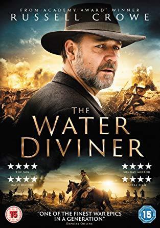 https://static.tvtropes.org/pmwiki/pub/images/the_water_diviner.jpg
