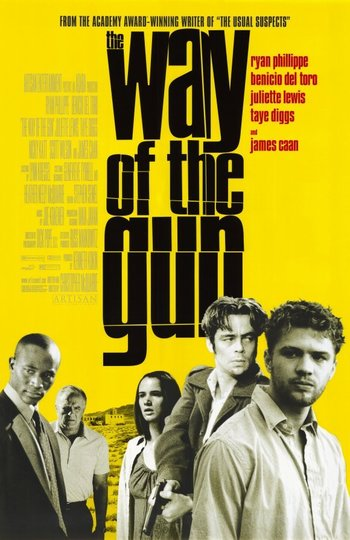 https://static.tvtropes.org/pmwiki/pub/images/the_way_of_the_gun_2000_us_poster.jpg