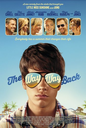 http://static.tvtropes.org/pmwiki/pub/images/the_way_way_back_poster_1.jpg