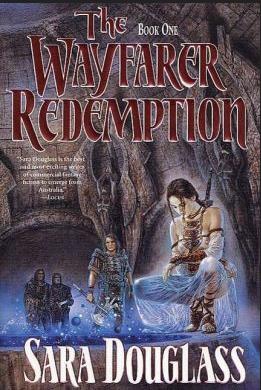 https://static.tvtropes.org/pmwiki/pub/images/the_wayfarer_redemption.png