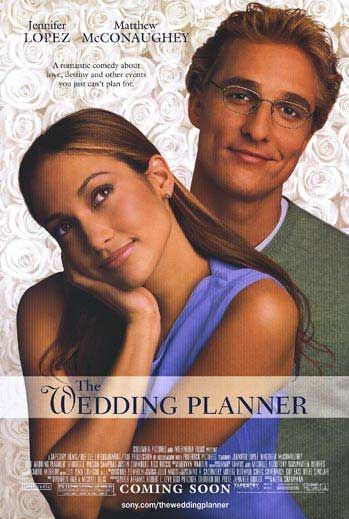 http://static.tvtropes.org/pmwiki/pub/images/the_wedding_planner.jpg