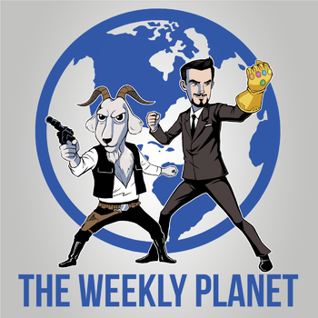 https://static.tvtropes.org/pmwiki/pub/images/the_weekly_planet_2017.jpeg