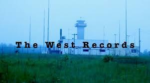 https://static.tvtropes.org/pmwiki/pub/images/the_west_records.jpg