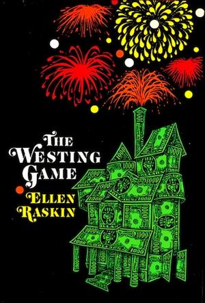 https://static.tvtropes.org/pmwiki/pub/images/the_westing_game_303.jpg