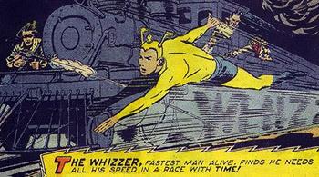 http://static.tvtropes.org/pmwiki/pub/images/the_whizzer_2.jpg