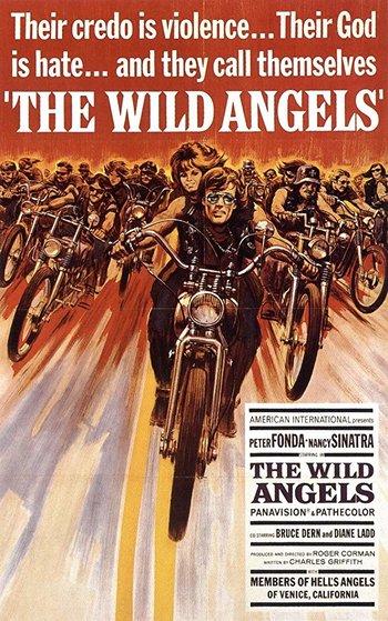 https://static.tvtropes.org/pmwiki/pub/images/the_wild_angels.jpg