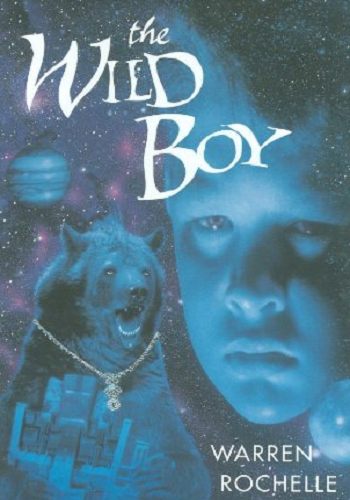 https://static.tvtropes.org/pmwiki/pub/images/the_wild_boy.png