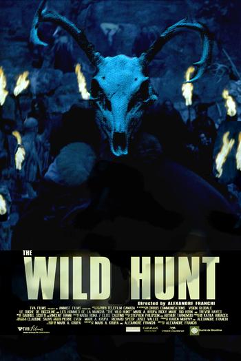 https://static.tvtropes.org/pmwiki/pub/images/the_wild_hunt.jpg