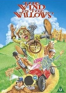 https://static.tvtropes.org/pmwiki/pub/images/the_wind_in_the_willows_1996.jpg