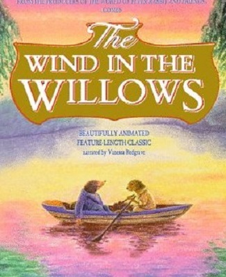 https://static.tvtropes.org/pmwiki/pub/images/the_wind_in_the_willows_the_willows_in_winter_post1.jpg