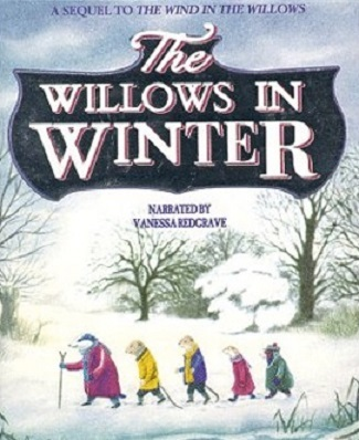 https://static.tvtropes.org/pmwiki/pub/images/the_wind_in_the_willows_the_willows_in_winter_post1i.jpg