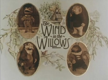 https://static.tvtropes.org/pmwiki/pub/images/the_wind_in_the_willows_title.jpg
