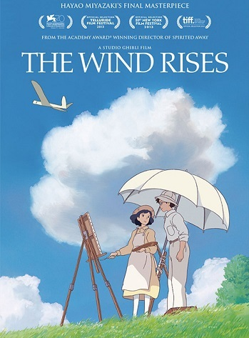 http://static.tvtropes.org/pmwiki/pub/images/the_wind_rises_poster.jpg