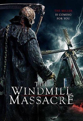https://static.tvtropes.org/pmwiki/pub/images/the_windmill_massacre.jpg