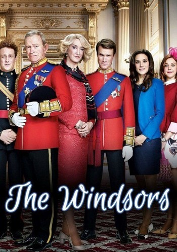 https://static.tvtropes.org/pmwiki/pub/images/the_windsors.jpg