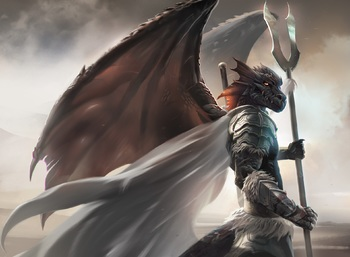 https://static.tvtropes.org/pmwiki/pub/images/the_wings_of_war.jpg