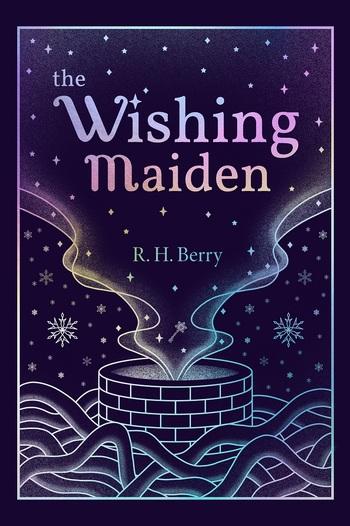 https://static.tvtropes.org/pmwiki/pub/images/the_wishing_maiden_cover_art.jpg
