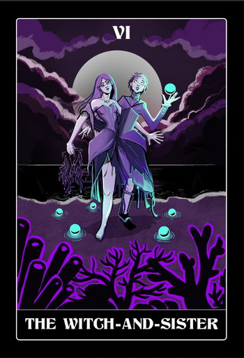 https://static.tvtropes.org/pmwiki/pub/images/the_witch_and_sister.png