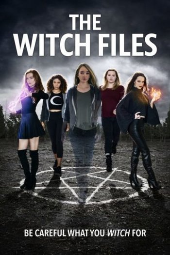 https://static.tvtropes.org/pmwiki/pub/images/the_witch_files.jpg
