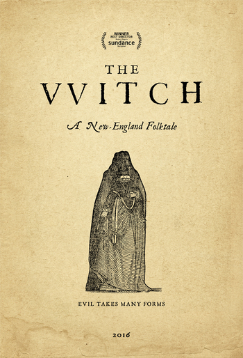 https://static.tvtropes.org/pmwiki/pub/images/the_witch_poster.jpg