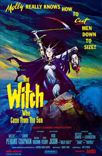 https://static.tvtropes.org/pmwiki/pub/images/the_witch_who_came_from_the_sea_poster.jpg