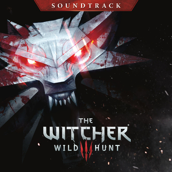 https://static.tvtropes.org/pmwiki/pub/images/the_witcher_3_wild_hunt_soundtrack_cover.jpeg