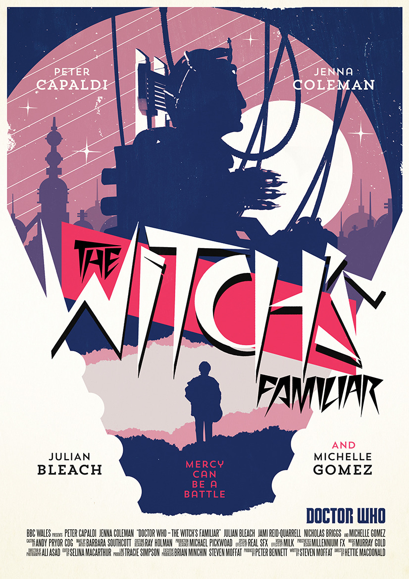 http://static.tvtropes.org/pmwiki/pub/images/the_witches_familiar.jpg