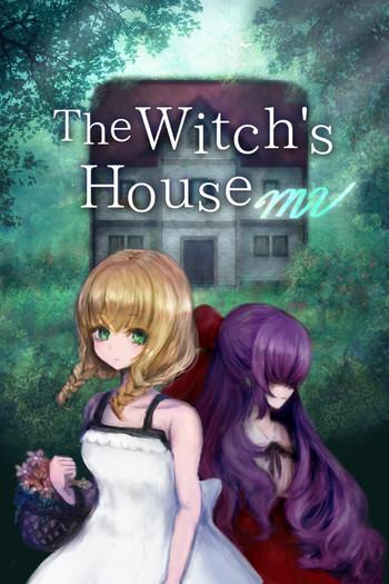 https://static.tvtropes.org/pmwiki/pub/images/the_witchs_house_mv_cover.jpg